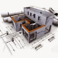 Будівництво онлайн: міфи та реальність